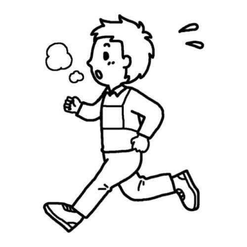 run101_640