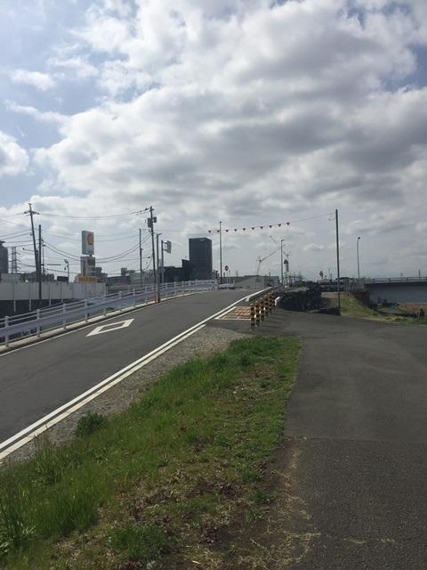 26.関戸橋右