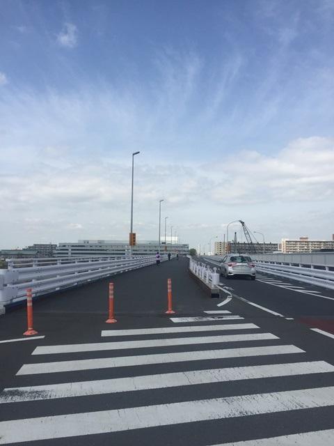 28.関戸橋終