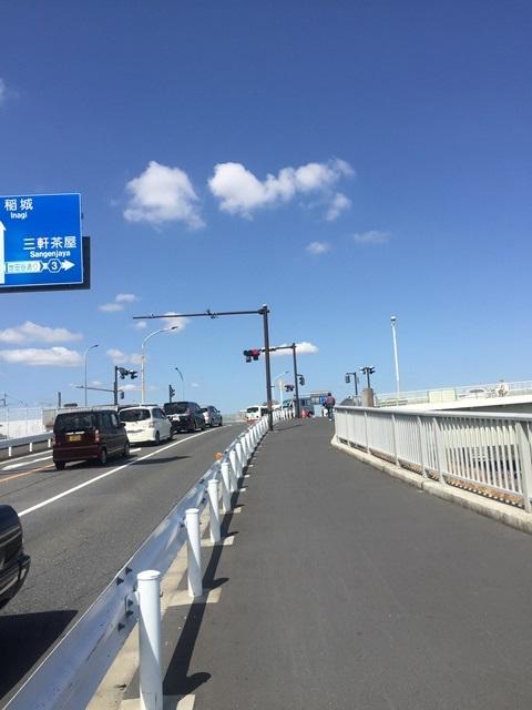 4.多摩水道橋右