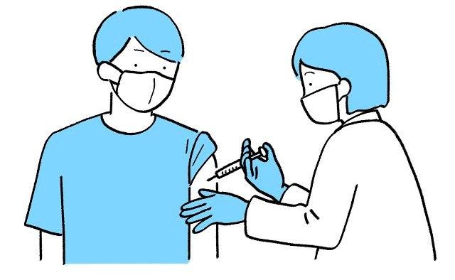 ワクチン2_640