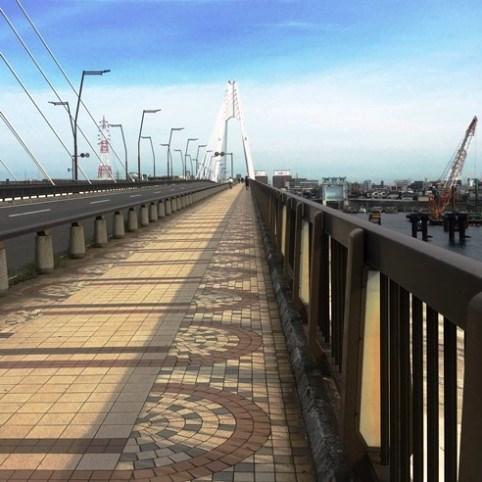 大師橋t_482